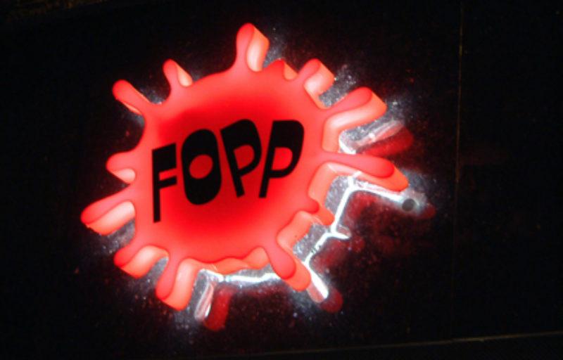 Thumb Fopp