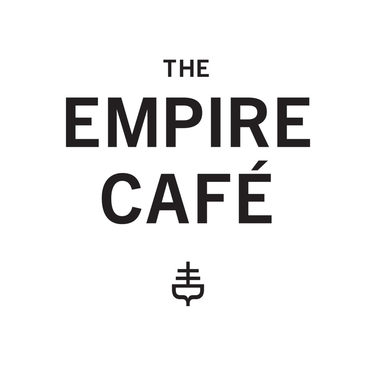 The Empire Cafe