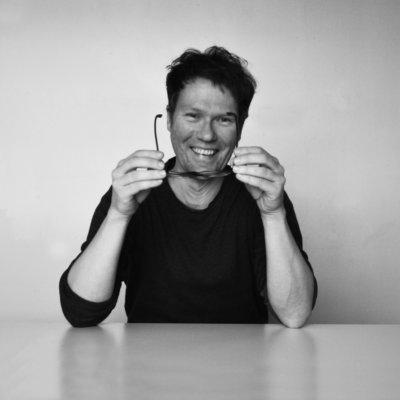 Jan Timmermann